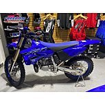 2021 Yamaha YZ250 for sale 201017897