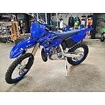 2021 Yamaha YZ250X for sale 200949333