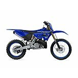 2021 Yamaha YZ250X for sale 200954055
