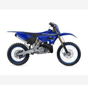 2021 Yamaha YZ250X for sale 200954055