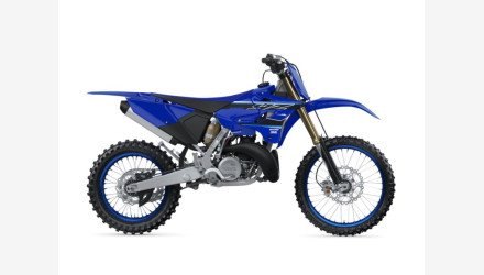 2021 Yamaha YZ250X for sale 200954063