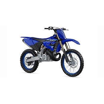 2021 Yamaha YZ250X for sale 200966746