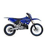 2021 Yamaha YZ250X for sale 201001903