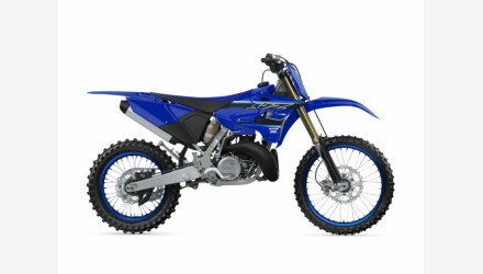 2021 Yamaha YZ250X for sale 201024180