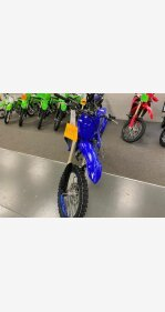 2021 Yamaha YZ450F for sale 201006797