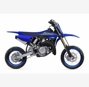 2021 Yamaha YZ65 for sale 200946054