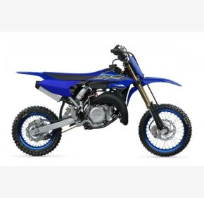 2021 Yamaha YZ65 for sale 200950364