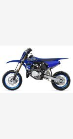 2021 Yamaha YZ65 for sale 200962046