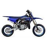 2021 Yamaha YZ65 for sale 200984759