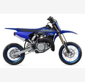 2021 Yamaha YZ65 for sale 200984759