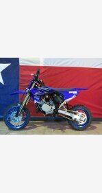 2021 Yamaha YZ65 for sale 201003756