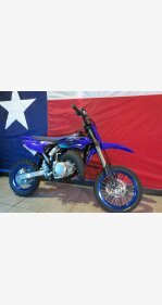 2021 Yamaha YZ65 for sale 201003761