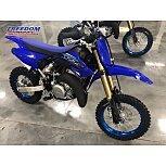 2021 Yamaha YZ65 for sale 201003811