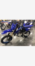 2021 Yamaha YZ65 for sale 201003811