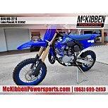 2021 Yamaha YZ65 for sale 201107614