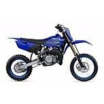 2021 Yamaha YZ85 for sale 201037208