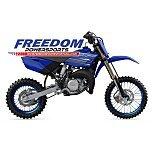 2021 Yamaha YZ85 for sale 201046476