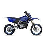 2021 Yamaha YZ85 for sale 201064670