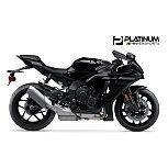 2021 Yamaha YZF-R1 for sale 200984631