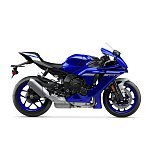 2021 Yamaha YZF-R1 for sale 201012687