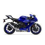 2021 Yamaha YZF-R1 for sale 201012695