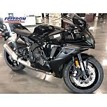 2021 Yamaha YZF-R1 for sale 201015038