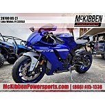 2021 Yamaha YZF-R1 for sale 201017074