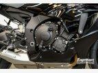 2021 Yamaha YZF-R1 for sale 201064557