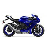 2021 Yamaha YZF-R1 for sale 201078299