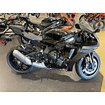 2021 Yamaha YZF-R1 for sale 201080464