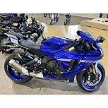2021 Yamaha YZF-R1 for sale 201171868