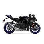 2021 Yamaha YZF-R1 for sale 201184373