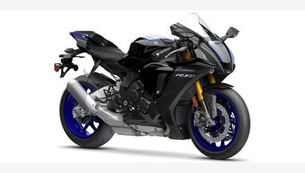 2021 Yamaha YZF-R1M for sale 200990487