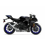 2021 Yamaha YZF-R1M for sale 201069733