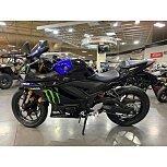 2021 Yamaha YZF-R3 for sale 201001694