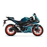 2021 Yamaha YZF-R3 for sale 201039561