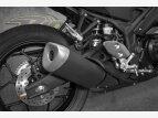 2021 Yamaha YZF-R3 for sale 201158985