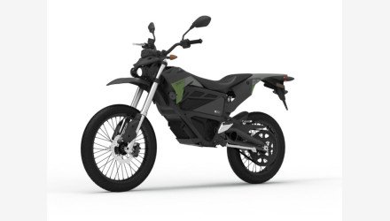 2021 Zero Motorcycles FX for sale 201024639