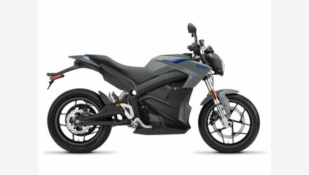 2021 Zero Motorcycles S for sale 200996659