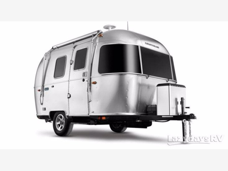 2022 Airstream Bambi for sale 300270276