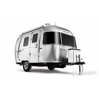 2022 Airstream Bambi for sale 300313267