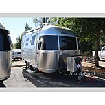 2022 Airstream Bambi for sale 300334560