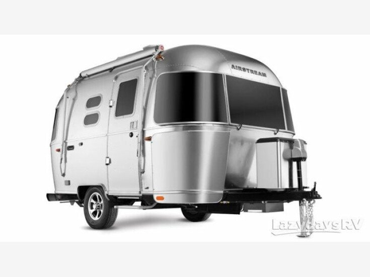 2022 Airstream Caravel for sale 300310015
