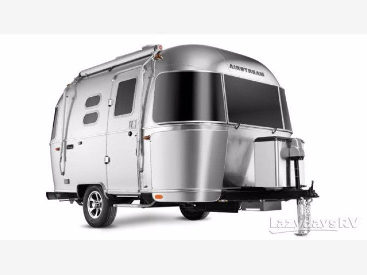 2022 Airstream Caravel for sale 300328904