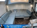 2022 Airstream International for sale 300322844