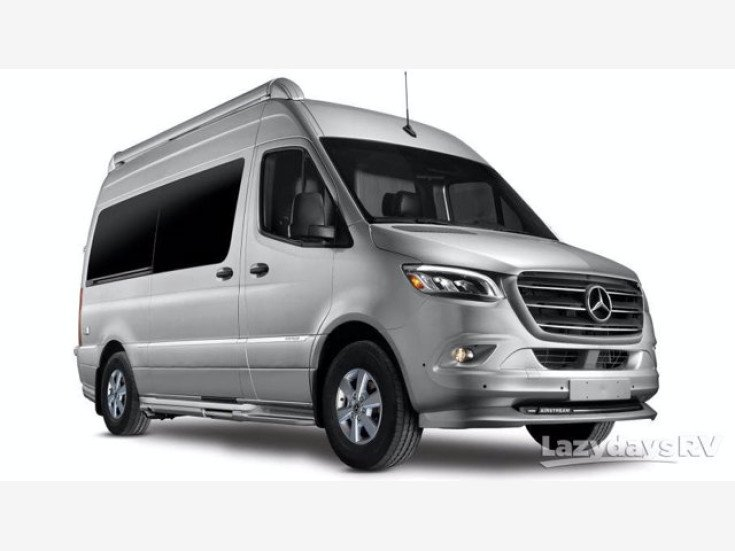2022 Airstream Interstate for sale 300299156