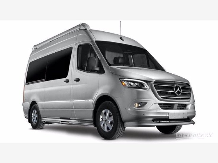 2022 Airstream Interstate for sale 300317904