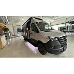 2022 Airstream Interstate for sale 300325506