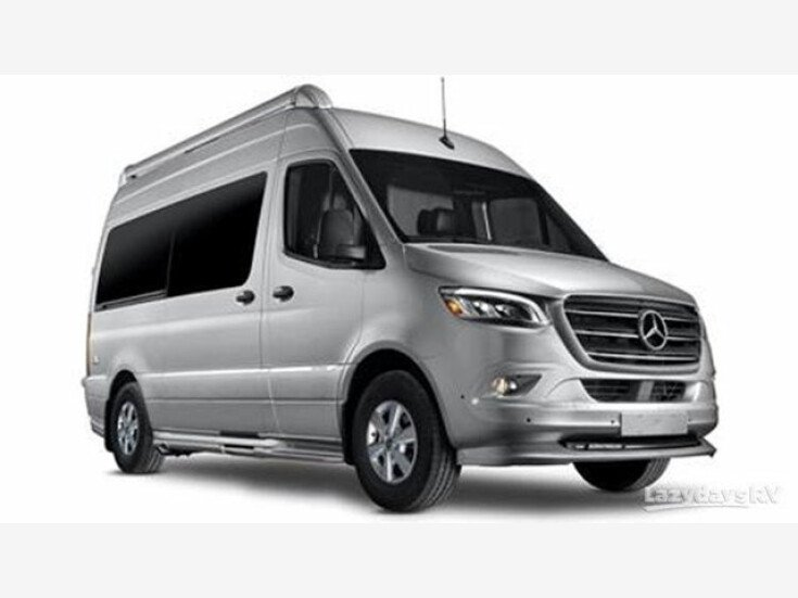 2022 Airstream Interstate for sale 300332885