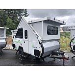 2022 Aliner Ranger for sale 300332328